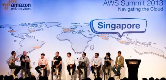 ASEAN-Panel-at-AWS-Cloud-Kata-for-Startups