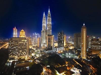 Kuala_Lumpur