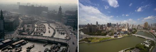 Myth1_Image4_Shanghai