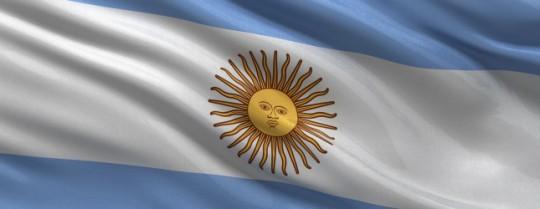 argentina-645x250