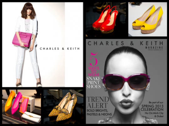 charles-and-keith