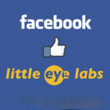 facebook-little-eye-labs-720x297