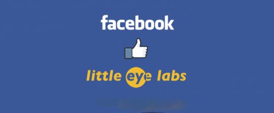 facebook-little-eye-labs-720x297