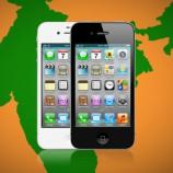 india-iphone4