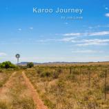 karoo_journey.png