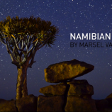 namibian_nights.png