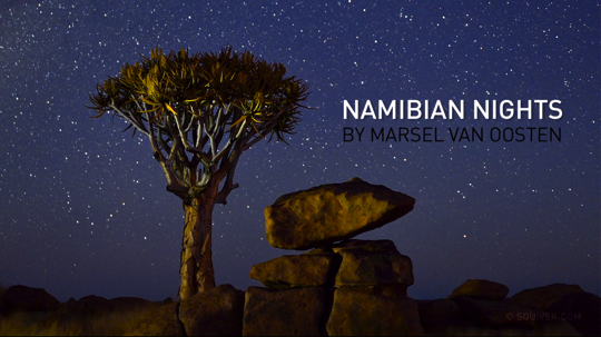 namibian_nights.png