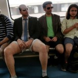 no_pants_subway_ride_2014.jpg