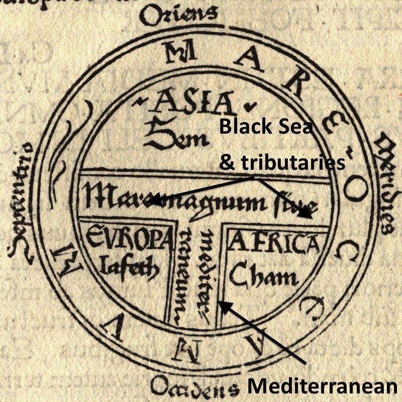 t_and_o_map_guntherus_ziner_1472