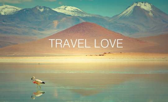 travel_love.png