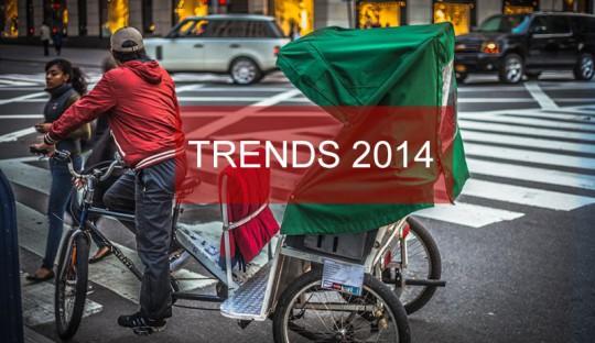 trends2014