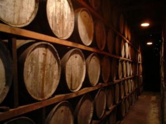whiskey-paradise_2230333