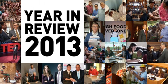 year-in-review_2013