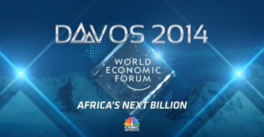 Africas-Next-Billion-Davos