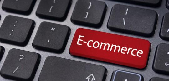 Ecommerce_online