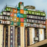 Mill-Junction-Container-Housing-537x317