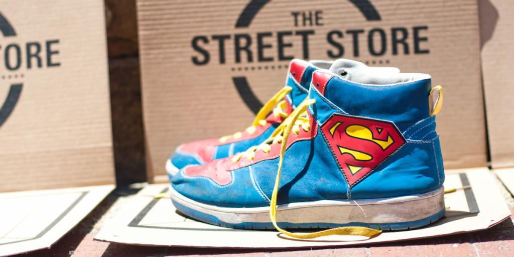 TheStreetStore-5