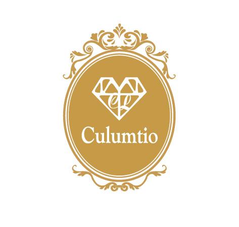 culumtio%20logo-4 のコピー