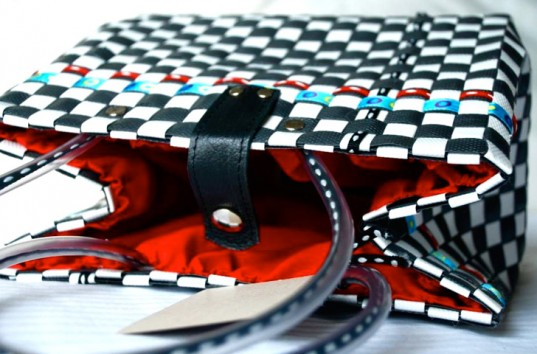 bundubags-recycled-bag-537x354