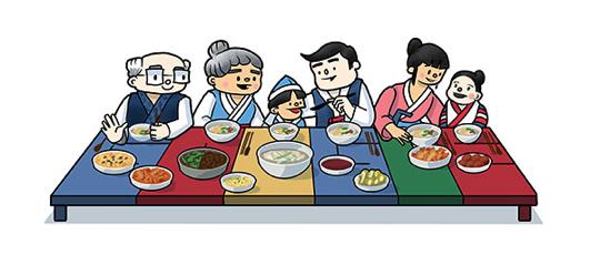 Doodles asia02