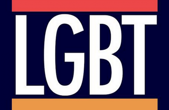 lgbt_rights_around_the_world