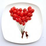 malaysian_artist_plays_food.jpg