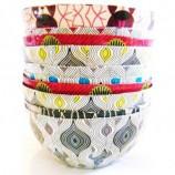 Bundu-Bowls-21-537x383