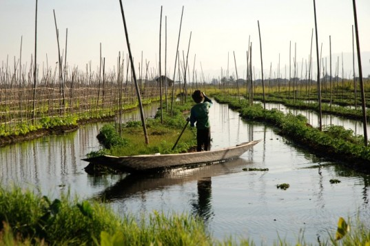 Inle_Lake_Burma_floating_gardens_4-edit-537x357