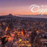 cappadocia_timelapse.png