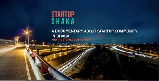 startup-dhaka1