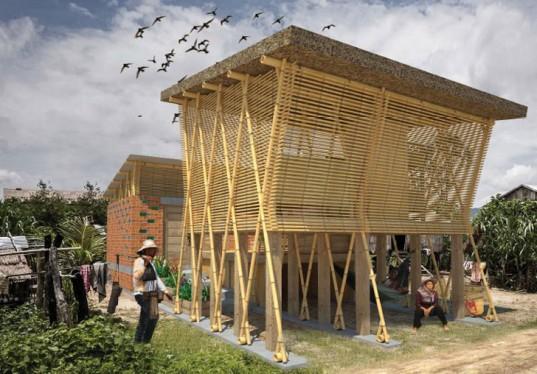 sustanable_housing_cambodia
