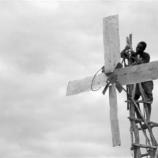 william_kamkwamba-1