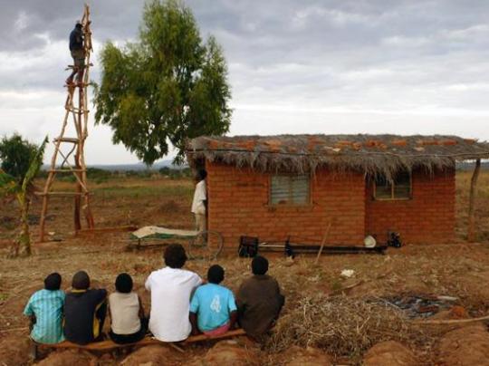 william_kamkwamba-3