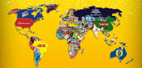 world-map-of-beer-logos-1