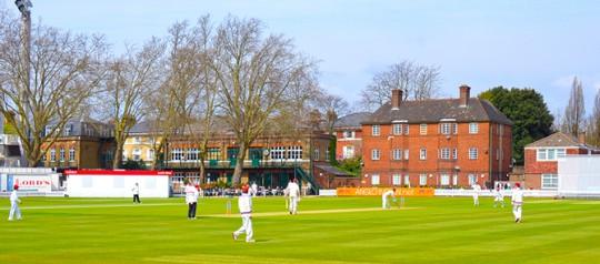Cricket20Ground