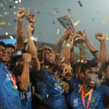 cricket_champion