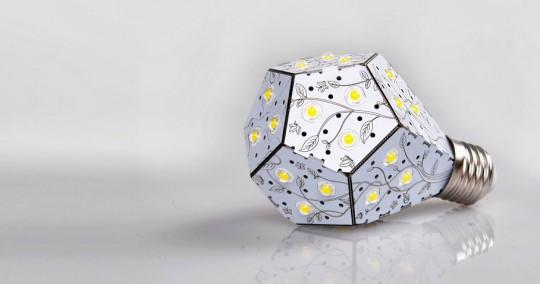 nanoleaf-light-bulb1