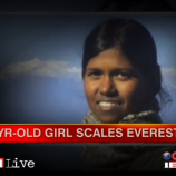 13yearold_girl_scales_everest.png