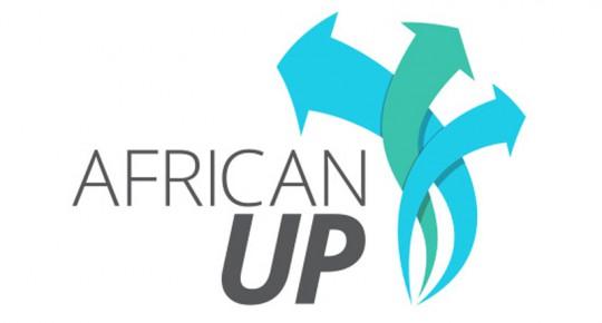 AfricanUp