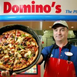 Domino's-Pizza-Group-confidence