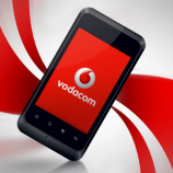 Vodacom-cheap-phone-1