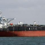 363278_Iran-oil-tanker