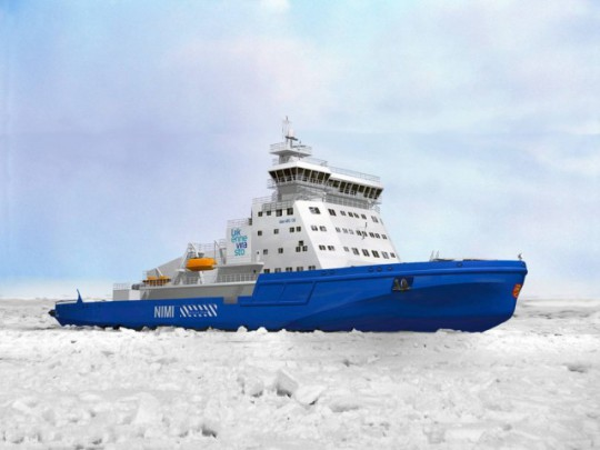 New-giagantic-Eco-friendly-Icebreaker-640x480