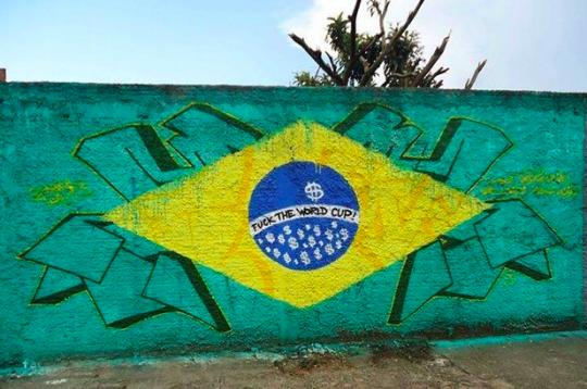 brazil-world-cup-1