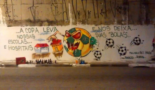 brazil-world-cup-3