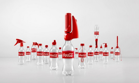 coca-cola-2nd-life-designboom01