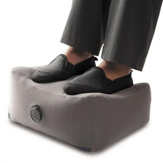 footrest2