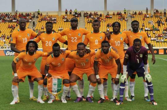 ivory-coast-squad2013