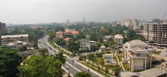 lagos-nigeria-city-05