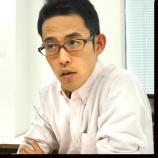 masayoshi-suzuki